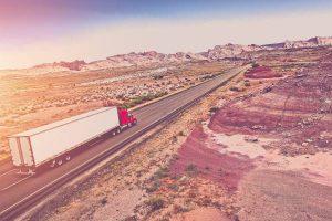 California Logistics Companies Near Me