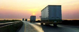 California Warehousing and Distribution Services