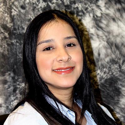 Lisbeth Loya